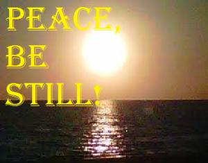 peace e