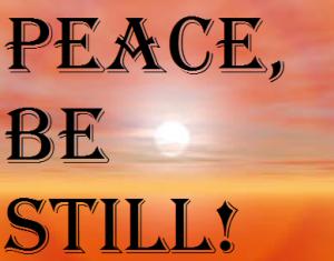 peace1