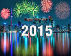 new year2015 b