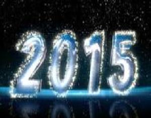 new year2015 c
