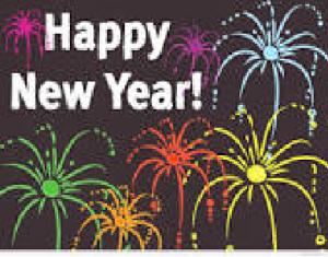 new year2015 e