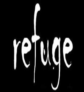 refuge7