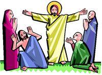 cross resurrection 2 (2)