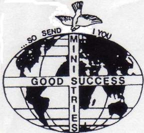 logo ggsm