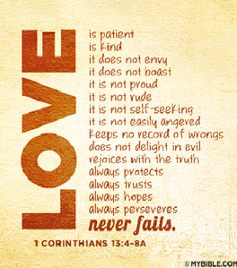 love1Cor13