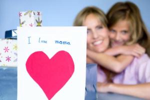 sweet mothera3 - Copy
