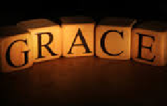 grace4
