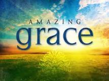 grace5
