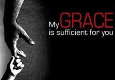 grace8