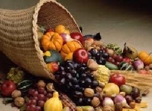 harvest4