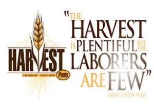 harvest5