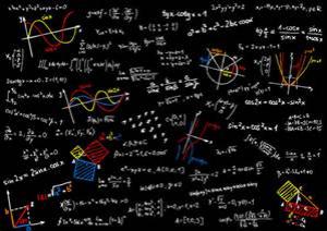 maths10