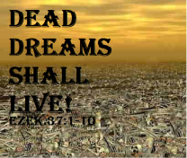 dead-dreams-shall-live