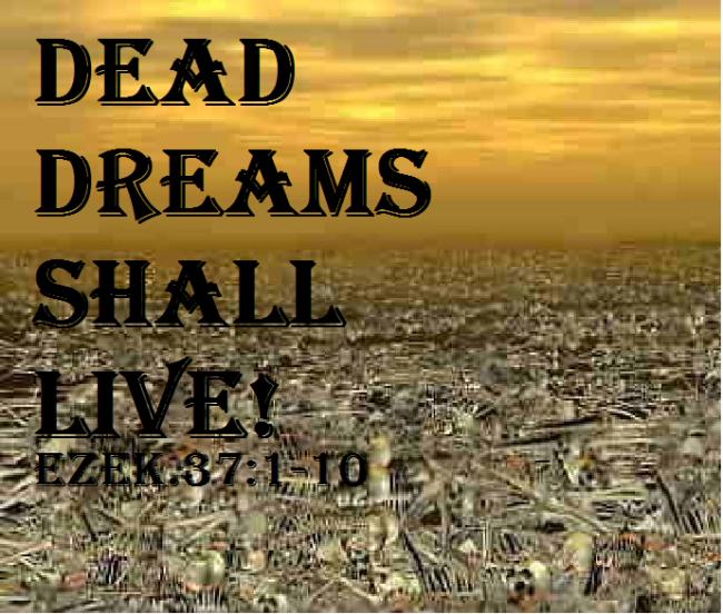 dead dreams shall live.png