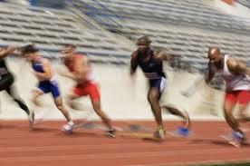 running4