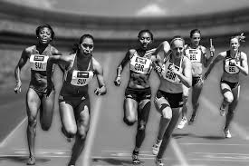 running6