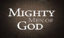 mighty men1 - Copy (2) - Copy