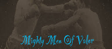 mighty men14