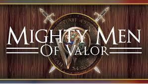 mighty men3 - Copy (3)