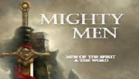 mighty men6 - Copy (2) - Copy