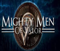 mighty men8 - Copy (2) - Copy