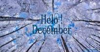 december5