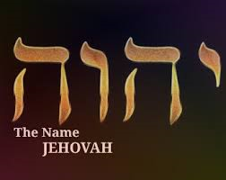 Jehovah1