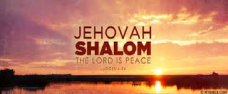 Jehovah12