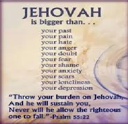 Jehovah3