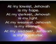 Jehovah4