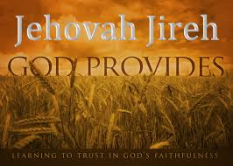 Jehovah5