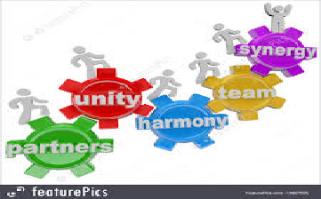 unity7