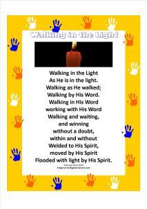 lightwalk3