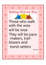 wise3