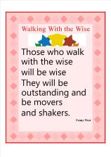wise4