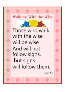 wise5
