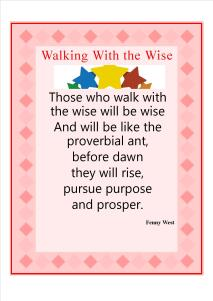 wise6