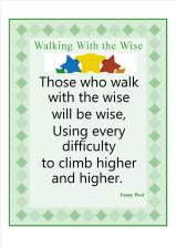 wise8