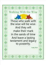 wise9