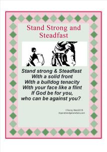 stand strong2