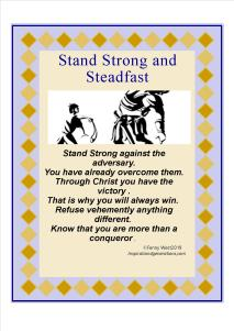 stand strong3